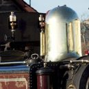 Steam Dreams: a Reality for Railway Fans in Wales